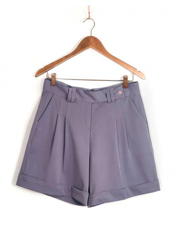 Short Sung Lilás