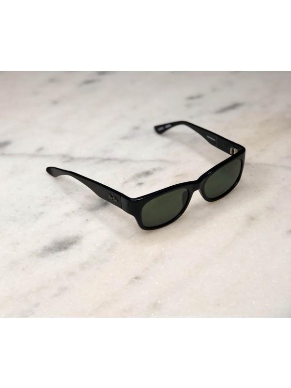 Óculos de Sol Ray-Ban Preto