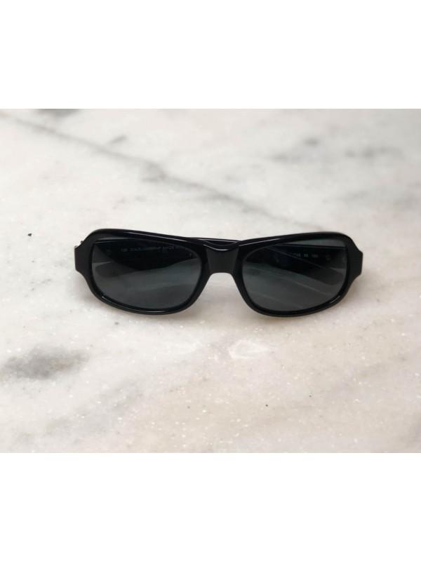 Óculos de Sol Dolce&Gabbana Preta