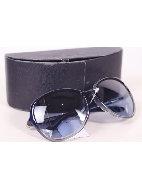 Óculos Prada Azul