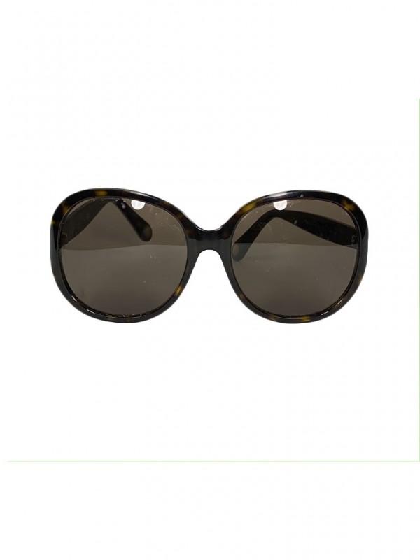 Óculos Escuros Dolce & Gabbana Tartaruga