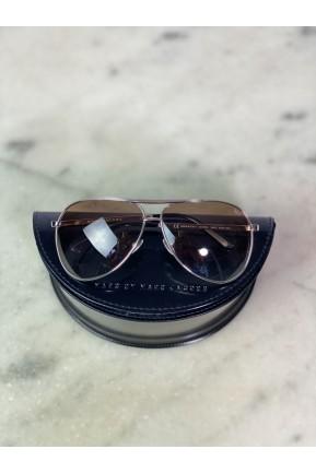 Óculos Aviador Marc Jacobs