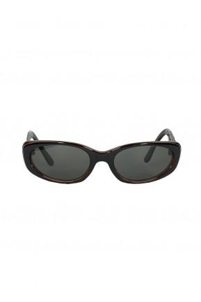 Óculos Escuros Bvlgari* Preto