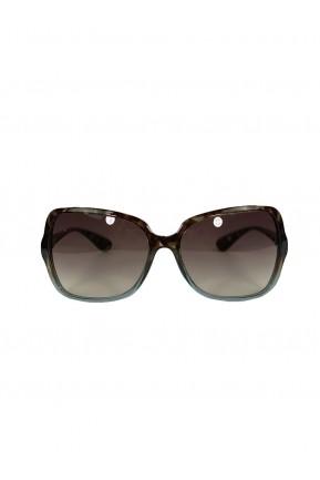 Óculos Escuros Marc by Marc Jacobs Tartaruga Degrade